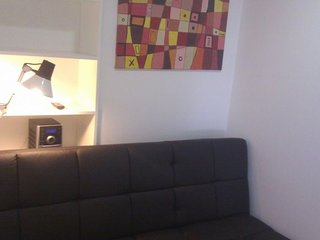 Blue Lisbon apartment in Bairro Alto {#has_luxuri…