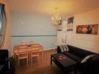 Spacious 4 bedroom house  in Fratton, Cosham