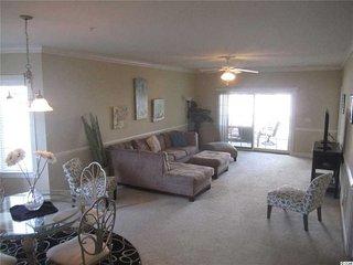 Magnolia Pointe 201-4821 ~ RA135414, Myrtle Beach