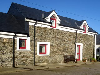 Holiday Cottage Kinsale