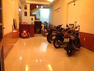 Nhà nghỉ Việt Anh 53 Lê Ngọc Hân