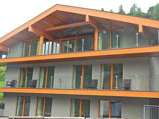 Mountain Vita #6219.5, Obertauern