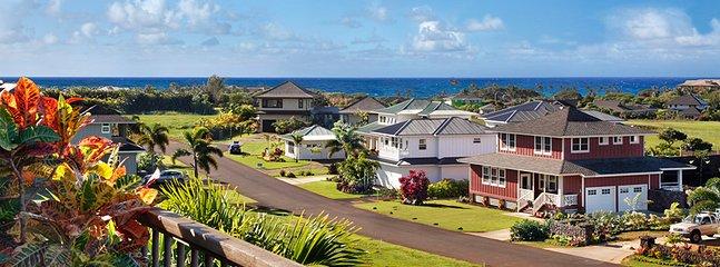 Hale Makani Nui