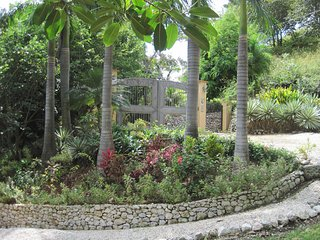 Casita Tranquila, Relax and Enjoy the Flora and Fauna