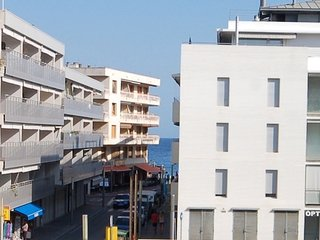 NICE APARTMENT NEAR BEACH TOSSA