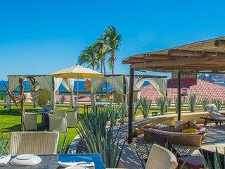 One Bedroom Suite, Cabo San Lucas