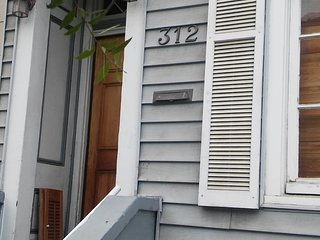 2 Br apartment in grate location, San Francisco