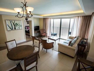Luxury Beach Condo, Montego Bay 2BR