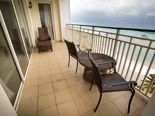 Luxury Beach Condo, Montego Bay 2BR
