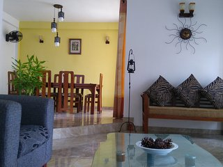 Entire villa for less than a hotel room price, Panadura