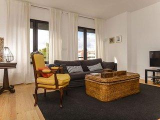 Duplex T4 apartment in Saldanha {#has_luxurious_a…
