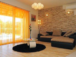 5 bedroom Villa in Labin, Istria, Croatia : ref 2242902