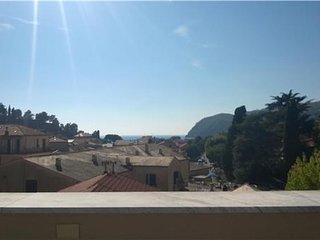 2 bedroom Apartment in Levanto, Liguria, Italy : ref 2263420