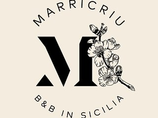B&B Marricriu... rigenera...ricrea...piacere, Avola