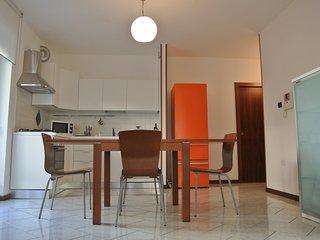 Comodo Appartamento a Riva del Garda