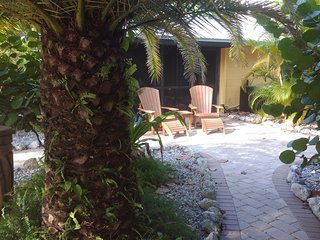 A Must See! Manasota Key Beach House!