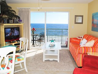Pelican Isle Resort, Unit 414, Fort Walton Beach