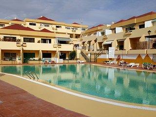 Mareverde Apartments