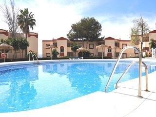Apt Riviera de Sol