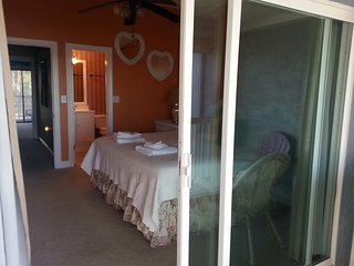 Beautiful Cape Villas Beach Bungalow, Port Saint Joe