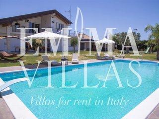Villa Alessia 6