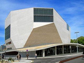 Arts and Travel Apartment Oporto Centre, Porto