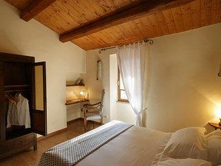 Borgo Lizori - Le Viole