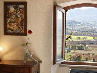 Borgo Lizori - Antino