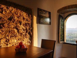 Borgo Lizori - Giolli