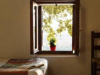 Borgo Lizori - Tommy, Campello sul Clitunno
