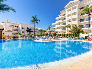 Cerro Mar Colina Apartment B, Albufeira