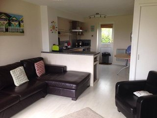 3 Bedroom holiday house with shared use of pool, tennis courts, kids club, Perranporth