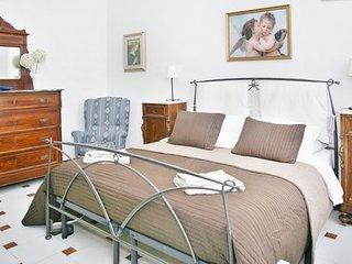 Il Podestá, appartamento vicino al centro di Massimiliano Lepri