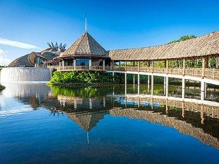 Mayan Palace Luxury Resort - Studio Suite - Riviera Maya, Puerto Morelos