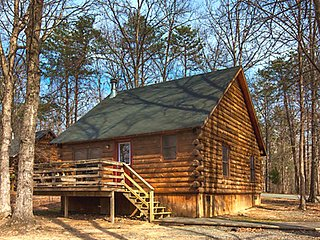Shenandoah Crossing,     A Bluegreen Property, Gordonsville