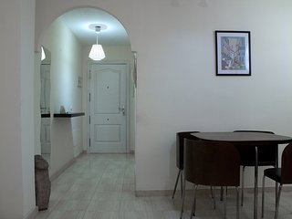 Apartment in las canteras las palmas 40