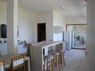 casa Florianopolis, Lagoa da conceicao