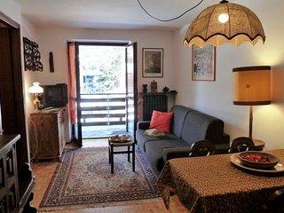 IPA1805 House Driade - Sauze d'Oulx - Piemonte