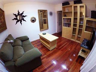 Apartamento Madrid - Sol - Centro