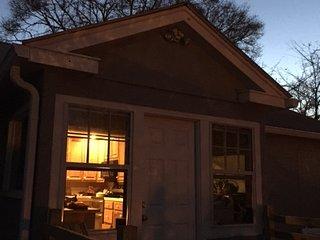 Birdhouse Guesthouse