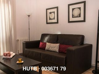Gracia Dreta II apartment in Gracia {#has_luxurio…