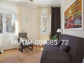 Nuevo San Juan apartment in Eixample Dreta {#has_…