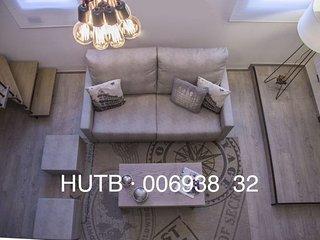 La Fábrica apartment in Poblenou {#has_luxurious_…