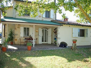 3 bedroom Villa in Colle Val d Elsa, Siena and surroundings, Tuscany, Italy : ref 2383083, Colle di Val d'Elsa