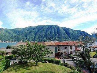 Villa Antico, Ossuccio