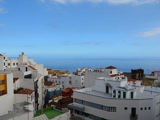 CASA GAROME 14, Santa Cruz de la Palma