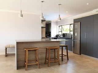 Sunrise Bay self catering accommodation