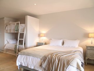 Sunrise Bay self catering Unit 2