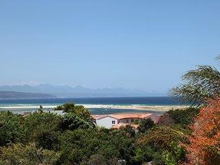Sunrise Bay self catering accommodation