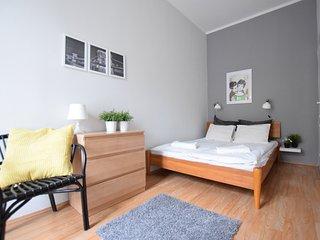 Hi5 Apartment 05